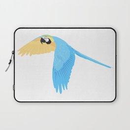 Guacamayo Laptop Sleeve