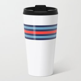 RennSport vintage series #2 Travel Mug