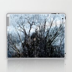 Winter thing Laptop & iPad Skin