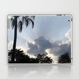 LightRays Laptop & iPad Skin