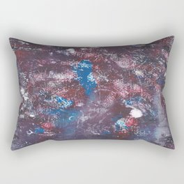Print 1 Rectangular Pillow