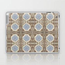 Lisboa 2 Laptop & iPad Skin