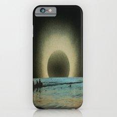 Amie iPhone 6s Slim Case