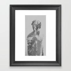 No. 32 Framed Art Print