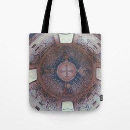 Lanier Tote Bag