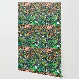 Poison Wallpaper