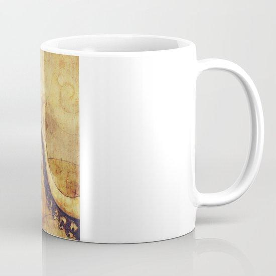 Brusuillis Coffee Mug