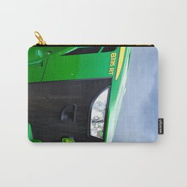 John Deere 8RT Tractor Carry-All Pouch