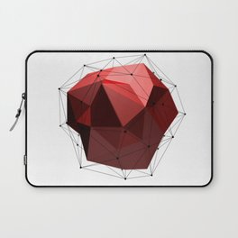 cusp Laptop Sleeve