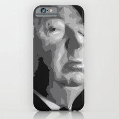 Alfred Hitchcock Slim Case iPhone 6s