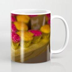 Wedding Cupcakes Mug