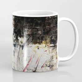 巴 御前 (Tomoe Gozen) Coffee Mug