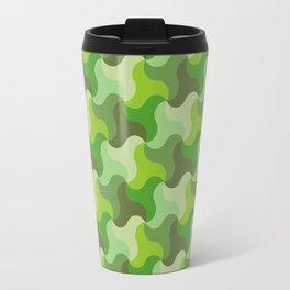 All-Green Alhambra Travel Mug