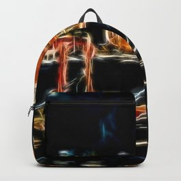 La Gondola Venezia Backpack