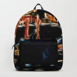 La Gondola Venezia Backpack
