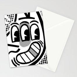 BIRITA KH Stationery Cards