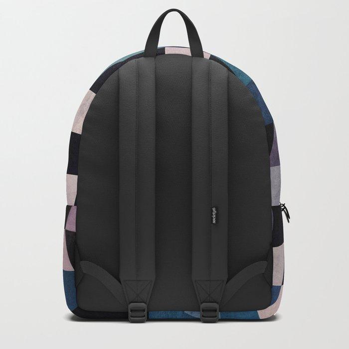 blux redux Backpack