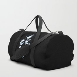Winter Duffle Bag