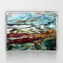 Change of Seasons Laptop & iPad Skin