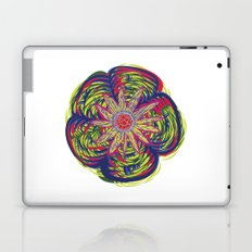 Peyote Laptop & iPad Skin