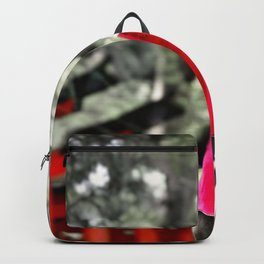 Inari Kami Backpack