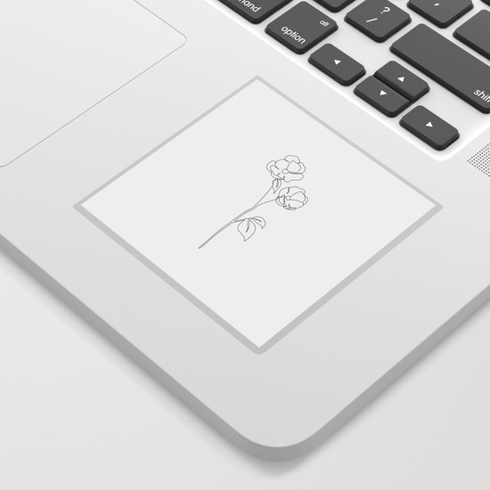 Blossom Out by explicitdesign