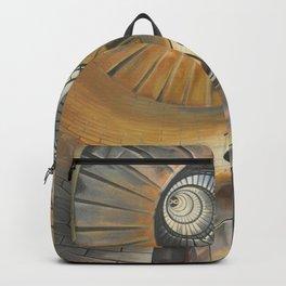 Grand Ascent Backpack