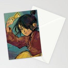 blink Stationery Cards