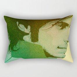 GAEL Rectangular Pillow