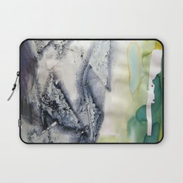 Landscape with Argonauts - Abstract 0031 Laptop Sleeve