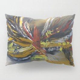 paradis Pillow Sham