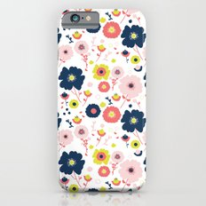 Early Spring iPhone 6s Slim Case
