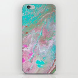 CPGT iPhone Skin