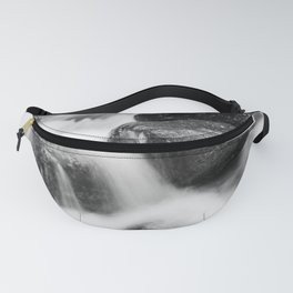 Wild river Fanny Pack