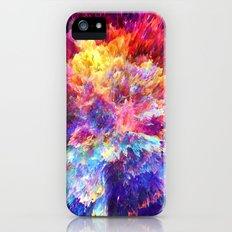Hag iPhone (5, 5s) Slim Case