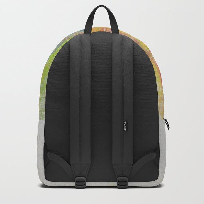 Improvisation 48 Backpack