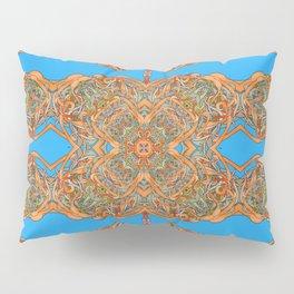 平 3128941 Pillow Sham