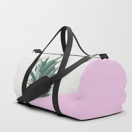 Pineapple Dip Duffle Bag