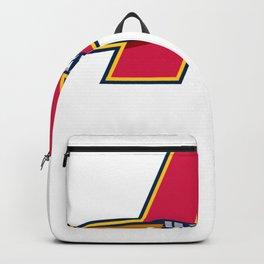 Adelaide Giants Backpack
