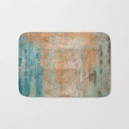 Walls Bath Mat