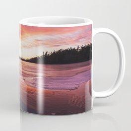 Intense Palette Coffee Mug