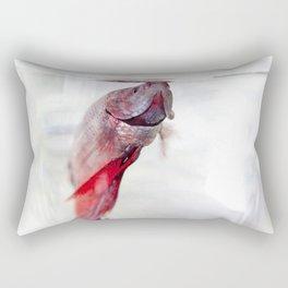 Betta 2 Rectangular Pillow