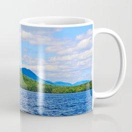 Squam Lake Coffee Mug
