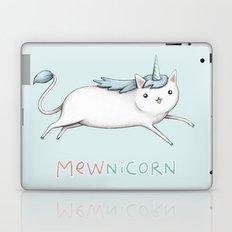 Mewnicorn Laptop & iPad Skin