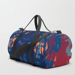 82018 Duffle Bag