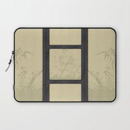 Tatami - Bamboo Laptop Sleeve