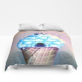 Igloo Flavour Comforters