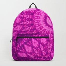 MANDALA NO. 34 #society6 Backpack