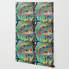 KO 11 Wallpaper