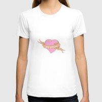 lesbian T-shirts featuring gay lesbian princess by TRANSLÚCIDO